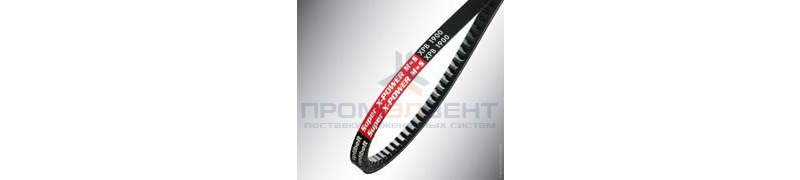 Optibelt SUPER XE-POWER PRO XPB 2680